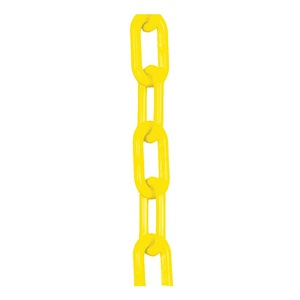 Mr. Chain 30002-100