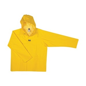 Helly Hansen 70211-310-2XL