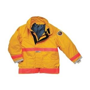 Fire-Dex TCCJNOMSQTY322X