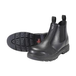 Thorogood Shoes 804-6038
