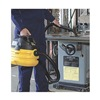 Shop-Vac 5872462 Portable Wet/Dry Vacuum, HD, 5 gal