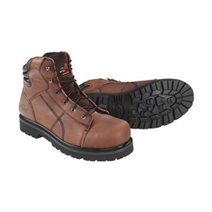 Thorogood Shoes 804-4650 115W