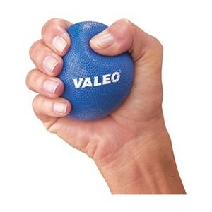 Valeo VA4479AAWWGL