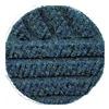 Andersen 2240171620 Entrance Mat, Blue, 6 x 20 ft.