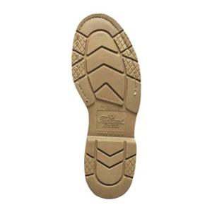 Thorogood Shoes 823-3039