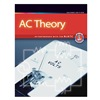 Cengage Learning 9781418073435 AC THEORY 2ND ED