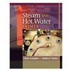 Cengage Learning 9781428360723 STEAM AND HOT WATER PRIMER