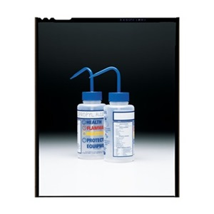 Lab Safety Supply 8N031