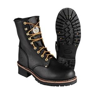 Georgia Boot G8120 011 M