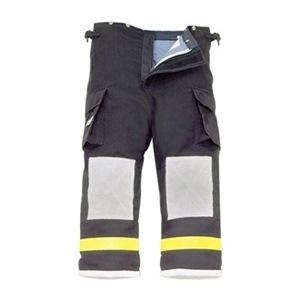 Fire-Dex FEPENBQT29LG