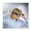 Encon 05058202 C503R Prot Goggles, Antfg, Clr