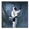 Atrix VACOMEGAHBUY24 Dust Abatement Vacuum, 7-2/5x19-1/4x9-1/3