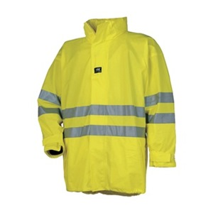 Helly Hansen 70350-360-3XL