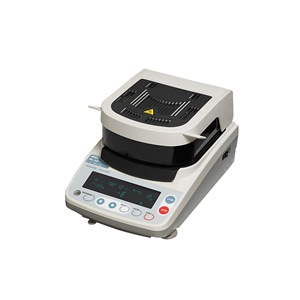 A&D Weighing ML-50