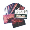 LaMotte 5882-SA1 Freshwater Insect Flash Cards