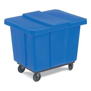 Bayhead PBL-14 BLUE