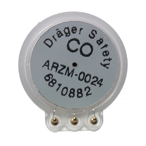 Draeger 6810882