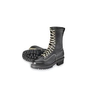 Thorogood Shoes 834-6371