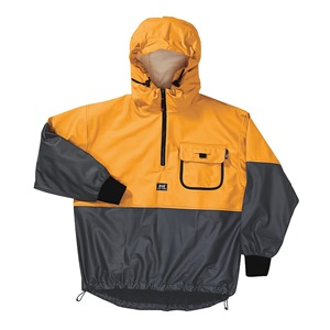 Helly Hansen 70206-399-2XL