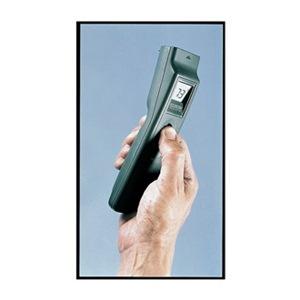 Oakton WD-35625-80