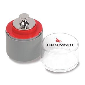 Troemner 7013-1