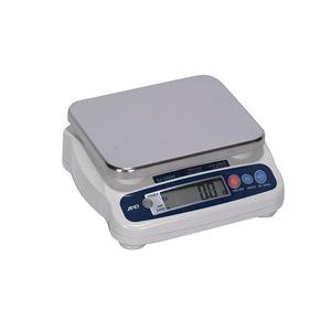 A&D Weighing SJ-5000HS