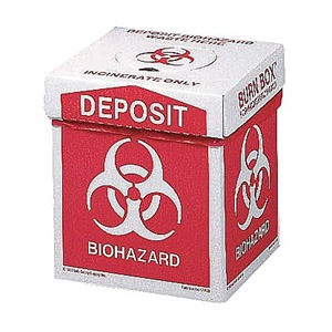 Approved Vendor 17-789