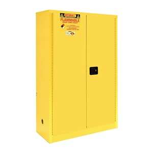 Securall P160 YELLOW