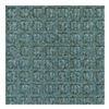 Andersen 02000580023070 Entrance Mat, Bluestone, 2 x 3 ft.