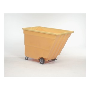 Approved Vendor 1.1LID YELLOW