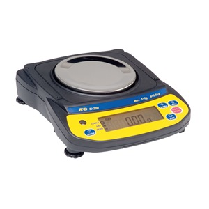 A&D Weighing EJ-300