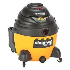 Shop-Vac 9625210