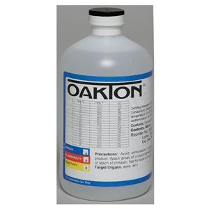Oakton WD-00653-47