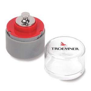 Troemner 7017-1