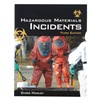 Hawley'S 9781428317963 Hazardous Materials Incidents Guide