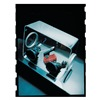 Bel-Art - Scienceware 50025-0320 GLOVE BOX CLAMPING RING BEL ART