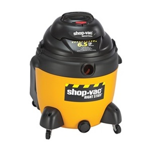 Shop-Vac 9625310