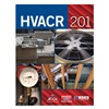 Cengage Learning 9781418066642 HVACR 201