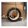 Pac Strapping Products 1718-PAC Strapping, Polyester, 9000 ft. L