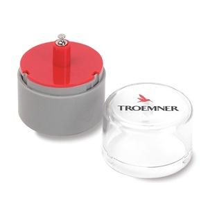 Troemner 7024-1