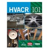 Cengage Learning 9781418066635 HVACR 101
