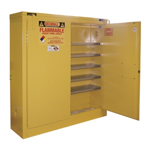 Securall WMA324 YELLOW