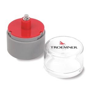 Troemner 7022-4