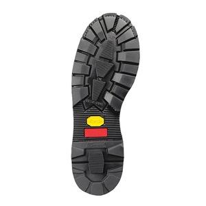 Thorogood Shoes 834-6373