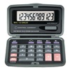 Control Company 6029 Calculator, Portable, 2-1/2 In