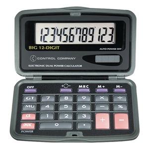 Control Company 6029