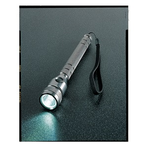 Streamlight 51006