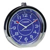 Control Company 1003 Mini Clock, 1.6 In x  0.3 In