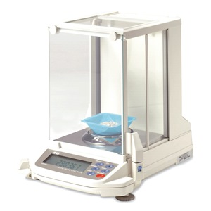A&D Weighing GR-300