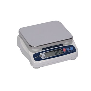 A&D Weighing SJ-5001HS